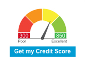 Check your credit score daily.