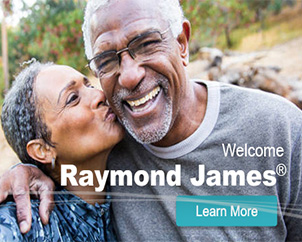 Raymond James Partnership