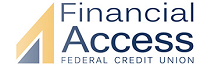 Financial Access Federal Credit Union